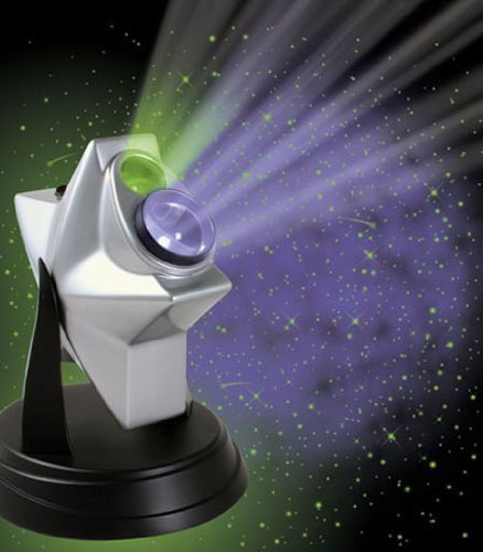 Top 10 Best Star Projector - New 2019 Edition - Top Ten Select