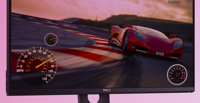 best cheap 144hz monitor