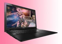best gaming laptops under $300