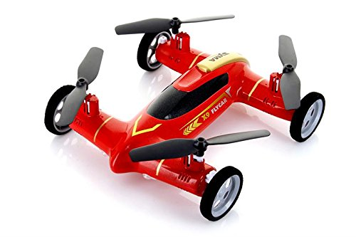 Top 10 Best Remote Control Cars For 2019 - Top Ten Select