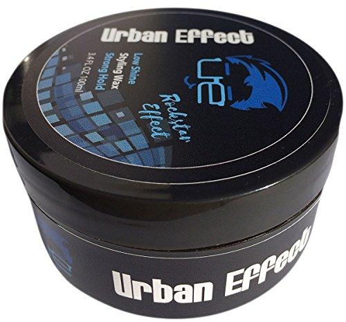 Urban Effect Workable Hair Wax.