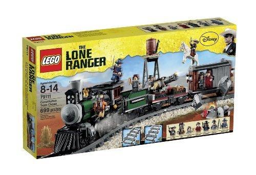 Of Lego Creator Reaic Car Model Sets