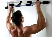 The Best-Pull-Up-Bars