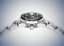best automatic watches for women