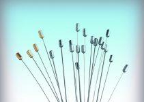 best electric guitar strings