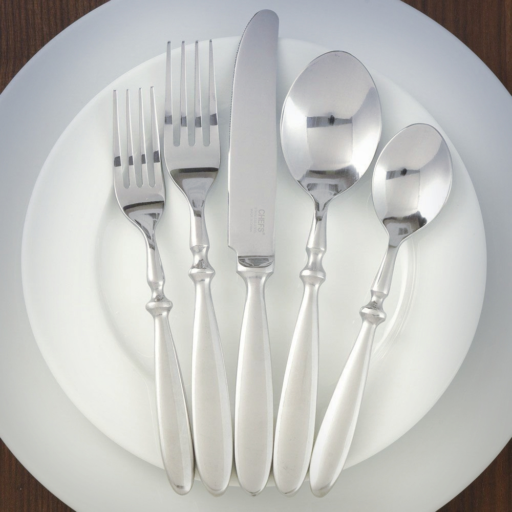 Ten Of The Best Flatware For 2019 Top Ten Select