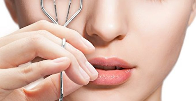 best eyelash curler