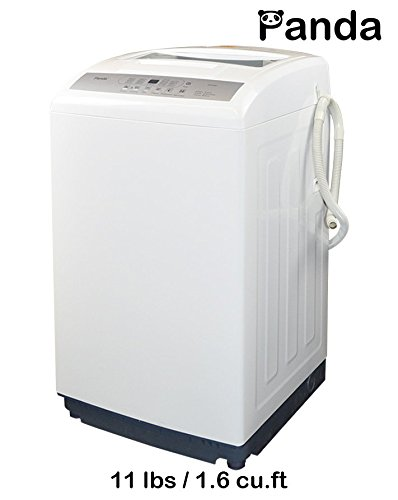 Top Ten Best Quiet Washing Machines 2020 - Top Ten Select