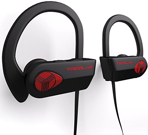 d6992e52b3a This headset gives superb hi-def sound with rich bass for your music, and a  built-in microphone for answering calls. Design provides you secure, noise  ...