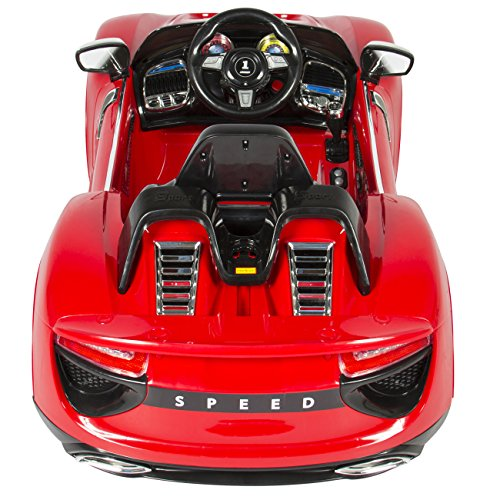 top 10 best remote control cars for 2018 top ten select. Black Bedroom Furniture Sets. Home Design Ideas