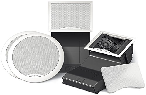 Best Ceiling Speakers 2019 Good Quality Speakers Can