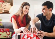 Best Christmas Gifts For Girlfriends