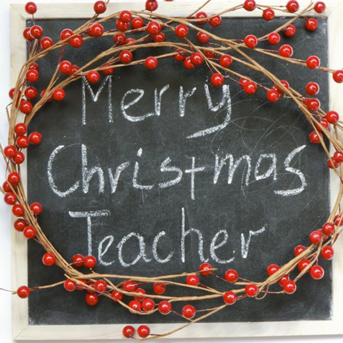 Best Christmas Gifts For Her 2019: Top Ten Best Christmas Gifts For Teachers In 2019