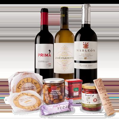 Top Ten Best Wine Subscription Box Reviews 2019 - Top Ten ...