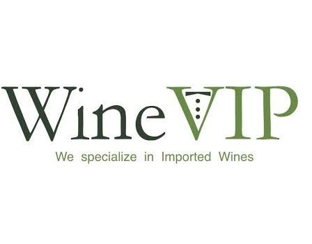 WineVIP