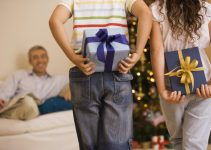 Best Christmas Gifts For Dads