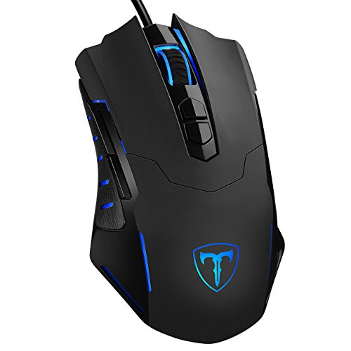 Top 10 Best Wireless Gaming Mouse For Hardcore Gamers in