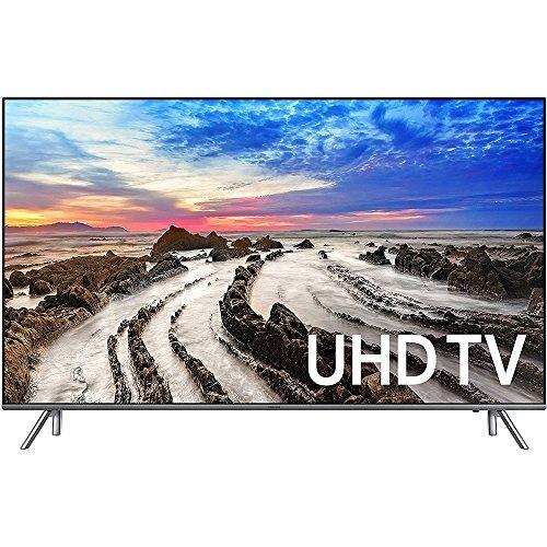 Top 10 Best 55 Inch TVs under $1000 for 2019 - Top Ten Select