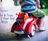 gifts and toys for 2 year old boys