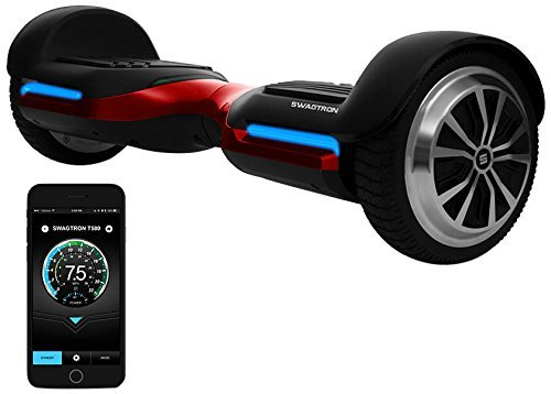 Fun Toys For Teenagers : The best gifts and toys for teen boys in 2018 top ten select