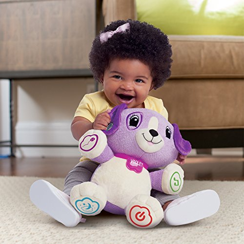 The Ten Best Gifts And Toys For 2 Year Old Girls In 2018 Top Ten