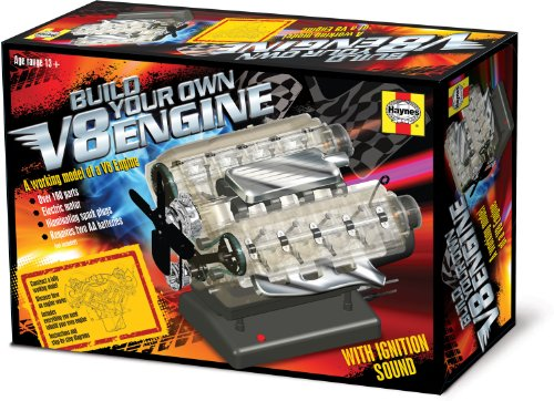 Cool Toys For Teenage Boys : The best gifts and toys for teen boys in top ten select