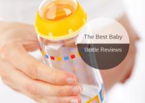 best baby bottle