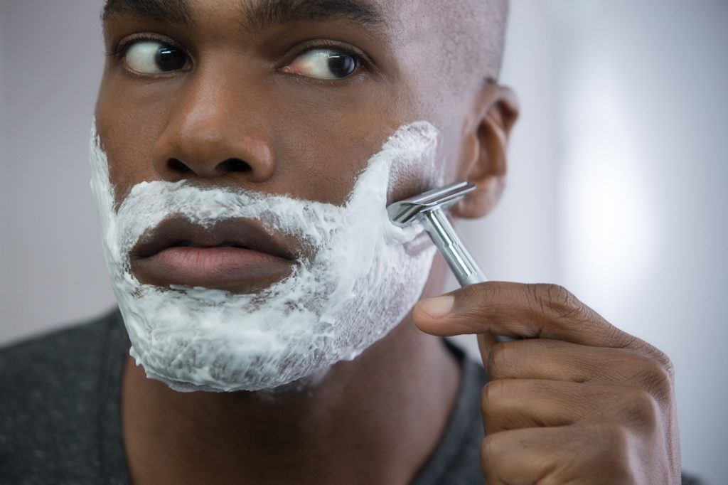 The Best Electric Shavers For Black Men In 2020 Top Ten