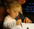 Educational Gifts And Toys For Toddlers