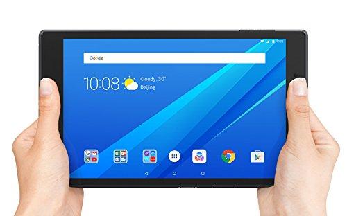 Top Ten Tablets with USB Port 2019 - Top Ten Select