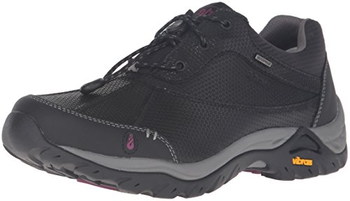 5a91e1fe8d0 Best Hiking Shoes For Women - Reviews For 2019 - Top Ten Select