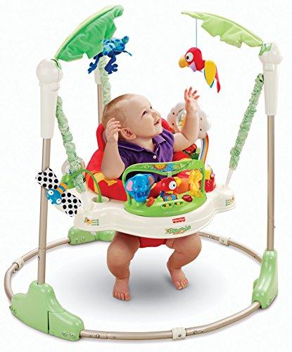 8c5d7a704ba5 Ten Best Baby Activity Center Reviews For 2019 - Top Ten Select