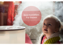 best humidifier for baby