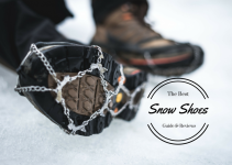 best snow shoes