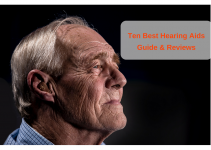 Ten Best Hearing Aids