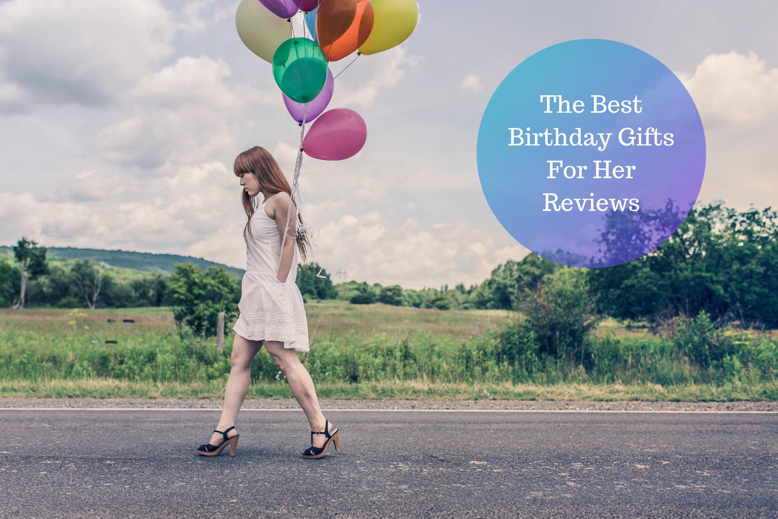 10 Best Birthday Gifts For Her Guide Reviews