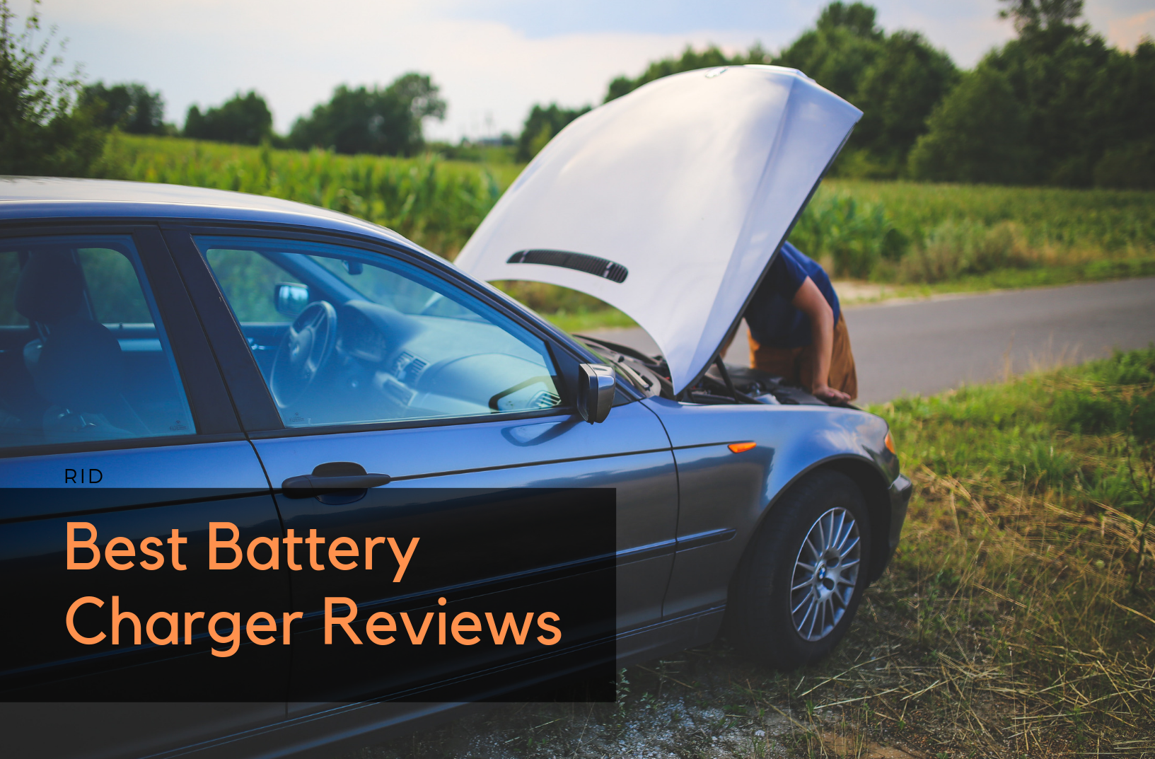 Car Battery Charger Reviews >> 10 Best Battery Charger Reviews 2020 Edition Top Ten Select