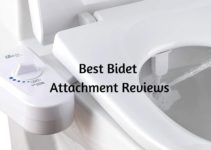 best bidet attachment