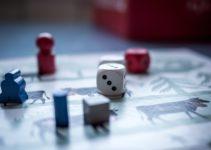 best strategy board games