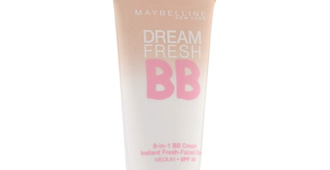 best bb creams