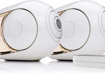 best devialet phantom speakers