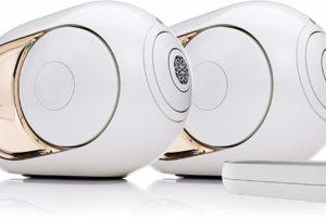 best devialet phantom speakers